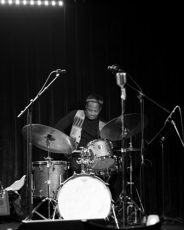 Photo By Cindy Nichols