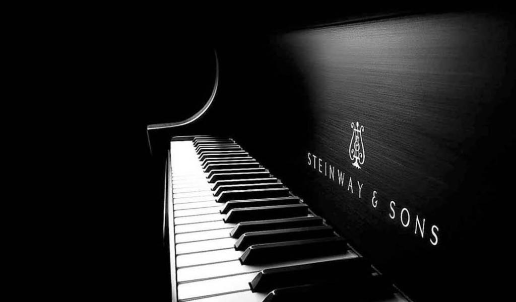 blu jazz blu jazz teams up with steinway piano gallery