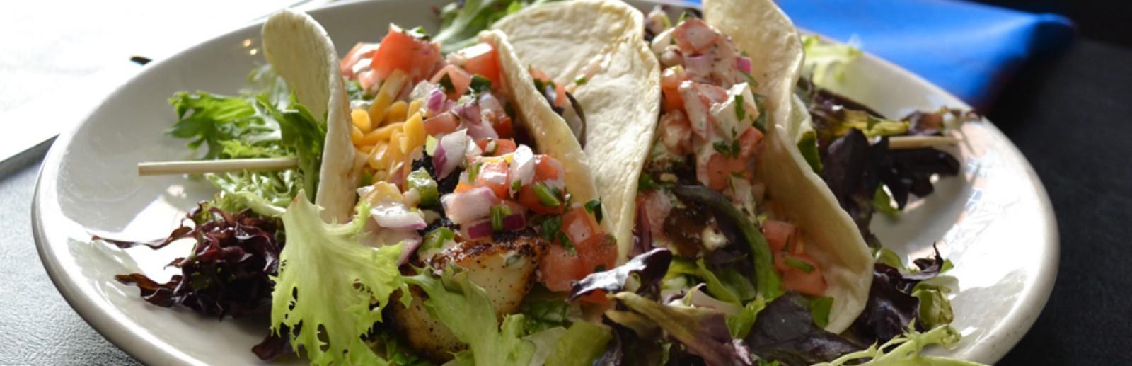 blackened_fish_tacos
